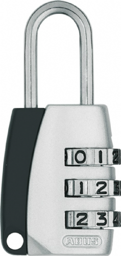 Abus 155/20 Combination Padlock -20mm